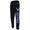 AIR FORCE CHAMPION FLEECE BANDED SWEATPANTS (BLACK) 3