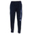 AIR FORCE CHAMPION MEN'S FIELD DAY FLEECE PANT (NAVY)