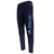 AIR FORCE CHAMPION MEN'S FIELD DAY FLEECE PANT (NAVY) 2