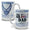 AIR FORCE DAD COFFEE MUG 3