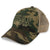 AIR FORCE FLY FIGHT WIN OLD FAVORITE TRUCKER HAT (CAMO) 2