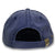AIR FORCE FURY HAT (NAVY)