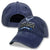 AIR FORCE FURY HAT (NAVY) 1