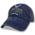 AIR FORCE FURY HAT (NAVY) 6
