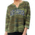 AIR FORCE LADIES CHAMP REMIX SWEATSHIRT (CAMO) 2