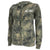 AIR FORCE LADIES PRINTED FULL ZIP (CAMO) 1