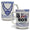 AIR FORCE MOM COFFEE MUG 3