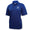 AIR FORCE PERFORMANCE POLO (ROYAL) 4
