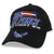 AIR FORCE RACING STARS HAT 2