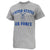 AIR FORCE SEAL LOGO T-SHIRT 3