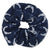 AIR FORCE SPIRIT SCRUNCHIE