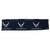 AIR FORCE SUBLIMATED HEADBAND 1