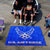 AIR FORCE TAILGATER MAT