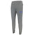 AIR FORCE UNDER ARMOUR JOGGER (GREY) 2