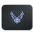 AIR FORCE UTILITY CAR MAT 1