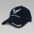 AIR FORCE VETERAN 3 HIT HAT