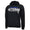 AIR FORCE VETERAN DEFENDER HOOD (BLACK) 2