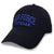 AIR FORCE VETERAN TWILL HAT 4