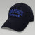AIR FORCE VETERAN TWILL HAT