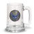 AIR FORCE WINGS CLASSIC 15OZ TANKARD 1