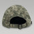 AIR FORCE WINGS DIGI CAMO HAT (DIGI CAMO)