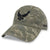 AIR FORCE WINGS DIGI CAMO HAT (DIGI CAMO) 4