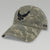 AIR FORCE WINGS DIGI CAMO HAT (DIGI CAMO) 3