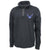 AIR FORCE WINGS MASON VINTAGE 1/4 ZIP PULLOVER (CARBON) 6