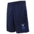 AIR FORCE WINGS UNDER ARMOUR RAID SHORT (NAVY) 3