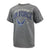 AIR FORCE YOUTH WINGS EST. 1947 T-SHIRT (GREY) 1