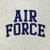 AIR FORCE PROWEAVE TACKLE TWILL CREWNECK (OATMEAL) 5