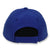 UNITED STATES AIR FORCE BOLD TACTICS HAT (ROYAL) 1