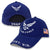USAF FLY, FIGHT, WIN HAT 7