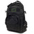 USAF S.O.C 3 DAY PASS BAG (BLACK)