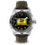 VIETNAM VETERAN AVIATOR WATCH 1