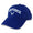 WOMENS AIR FORCE WINGS HAT (ROYAL) 4