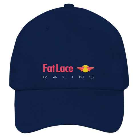 FL-RB16 Dad Cap