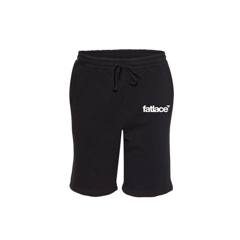 Fade To Black Fatlace Shorts
