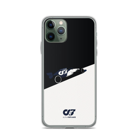 iPhone Case - FL-AT01
