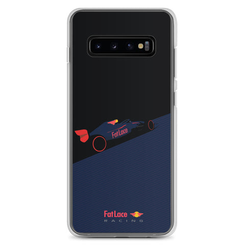 Samsung Case - FL-RB16