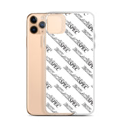 iPhone Case - Fatlace Spec