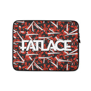 Laptop Sleeves - Red