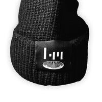 The Third Room Beanie