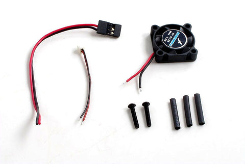 Hobbywing ESC Fan for EZRUN 25-35-60A 5V