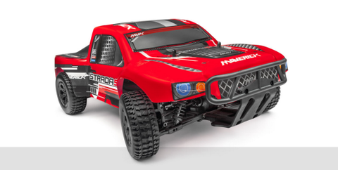Maverick 1/10 Strada Brushless SC Short Course