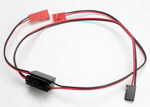 Traxxas 3038 - Wiring harness