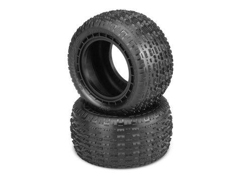JConcepts Swaggers Truck Tyre w/Foams