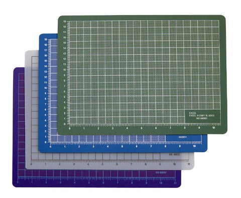 ProEdge 24 X 36 In. Self Healing Cutting Mat