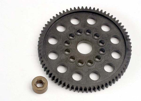 Traxxas 4470 - Spur gear (70-Tooth) (32-