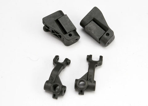 Traxxas 5532 - Caster blocks